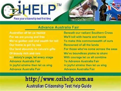 full version national anthem australia national anthem advance australia fair full