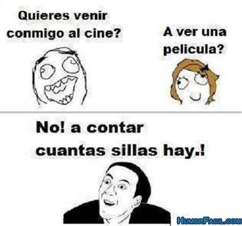 Memes Funny En Espaã Ol - best 25 memes en espanol ideas on pinterest chistes