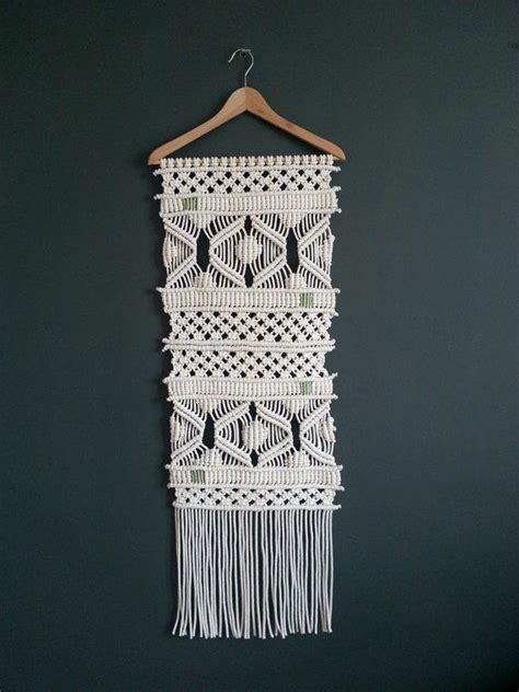 Macrame Shop - macrame wall hanging shop macrame on wanelo with