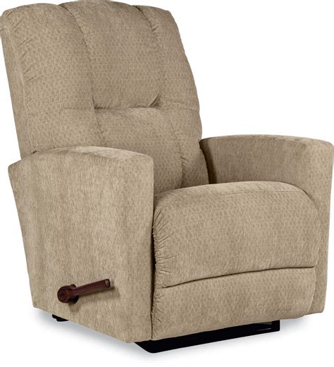 La Z Boy Recliner by Recliners Casey Reclina Way 174 Wall Recliner By La Z Boy