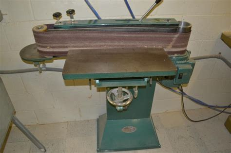 grizzly woodworking tools  sale writings  essays