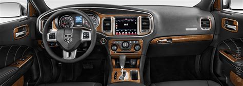 dodge ram din dash kit dodge dash kits wood dash trim carbon fiber flat dash
