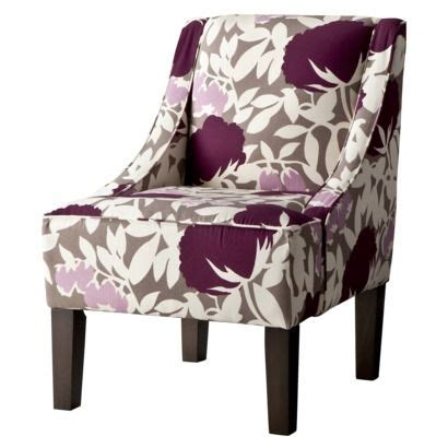 floral accent chair target 17 best images about furniture chairs on