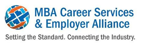 Baylor Mba Sign In by Mba Csea 2014 Global Conference