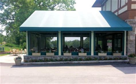 vernon awning country club canopies and awnings ny gs s awnings