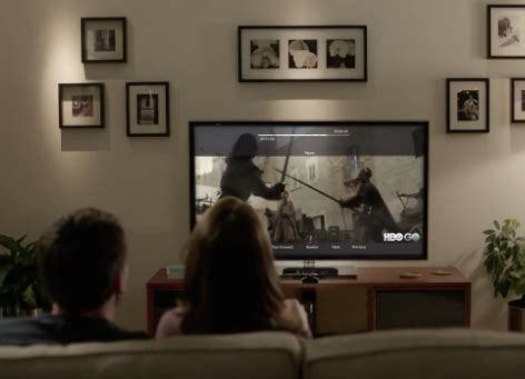 hbo go change cable provider hbogo to xbox for of thrones premiere