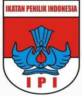 kumpulan logo logo ikatan penilik indonesia ipi