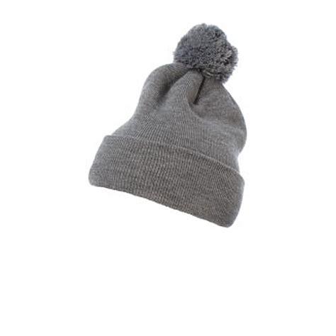 Pom Pom Beanie pom pom beanie lmb knitwear