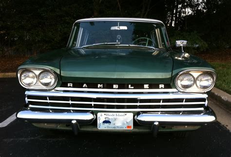 green rambler welcome to a b t a blogging twin a hike into the past