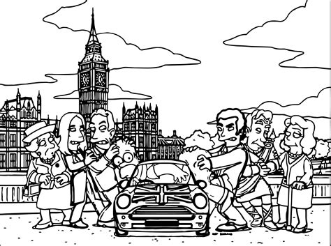 coloring pages of small cars coloring pages of small cars new volkswagen beetle car