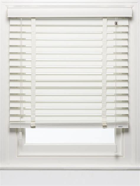 Wooden Tape Blinds The 69 Best Images About Wood Venetian Blinds On Pinterest