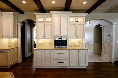 Special Order Cabinets Gallery Kitchen And Bathroom Cabinets Kitchen Cabinets