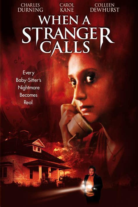 when a calls 2006 when a calls 2006