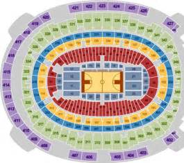 msg floor plan own a of square garden fly to the
