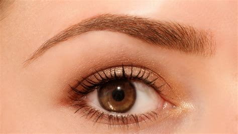 Rorec Lasting Make Up permanent make up professionell gestylt ohne verwischen by youvera