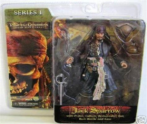 the of the caribbean series 152 best images about figures d d on toys sideshow and assassins creed unity