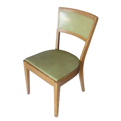 Retro Dining Chairs Cheap Retro Dining Table And Chairs Marceladick