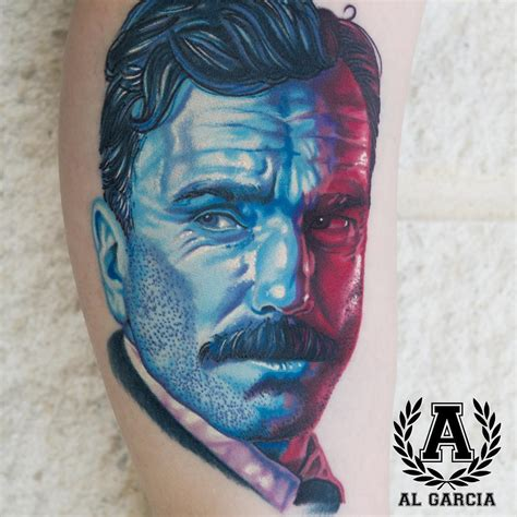 als tattoo 22 cleveland artists with drool worthy instagram pages