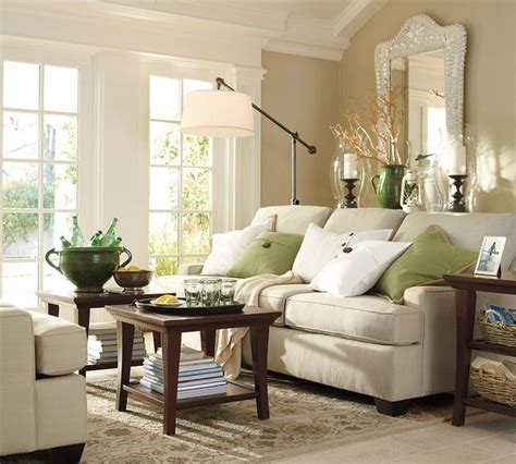 decor fresh naturally home decor on a budget cool and home decorating styles clean country decorating the