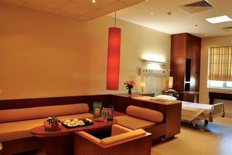 room  fvh fv hospital