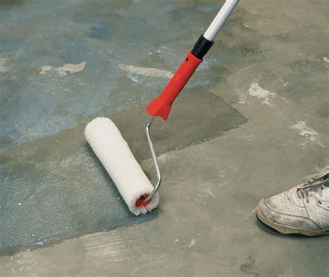 teppiche verlegen lv teppich verlegen 04575420170928 blomap