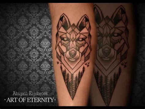 tattoo bilder von jesus art of eternity viersen tattoostudio body art