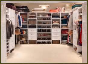 Closet shelving systems ikea home design ideas