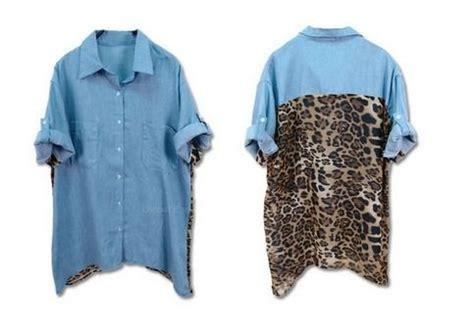 Lapel Print Dress Intl 43 best leopard print shirts for images on