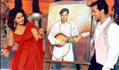 hum apke he kon song hum aapke hain koun turns 20 top 5 reasons the salman khan madhuri dixit still works