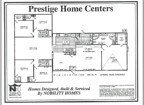 quadruple wide mobile home floor plans 17 best images about floorplans houses on pinterest home