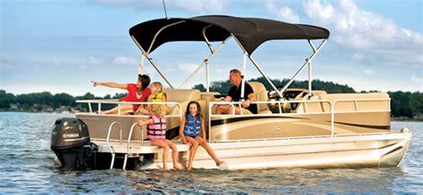 bennington boats elkhart bennington pilot house boats research