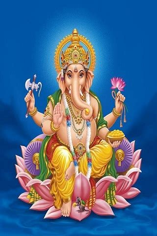 Lord Ganesha Live Wallpapers by Lord Ganesha Live Hd Wallpaper Android App Free Apk By