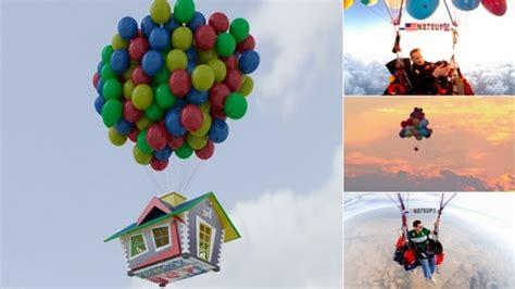 film up up to the sky este valiente quiere cruzar el atl 225 ntico con su casa