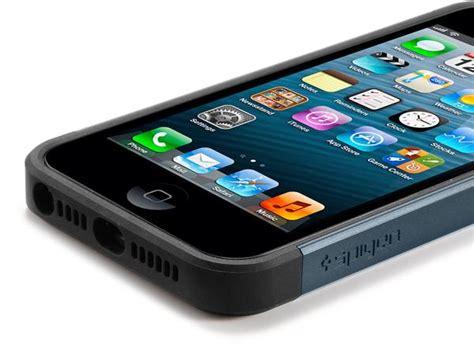 best iphone 5 slim protector spigen 174 iphone 5 5s slim armor 174 s best slim