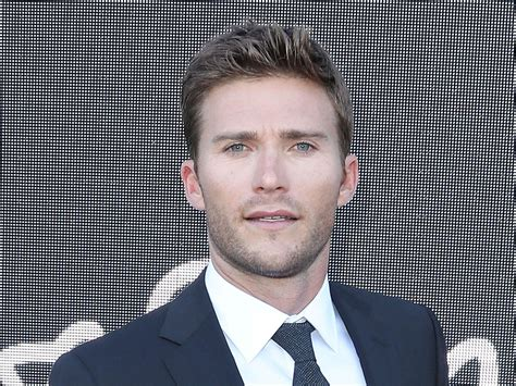 fast and furious 8 eastwood the fate of the furious star scott eastwood it s not