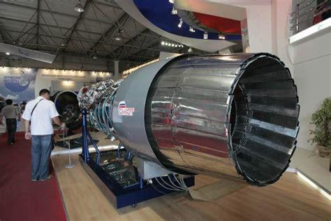 D 8 Baut M4x8 2 suchoi baut kfjet der 5 generation pak fa t 50