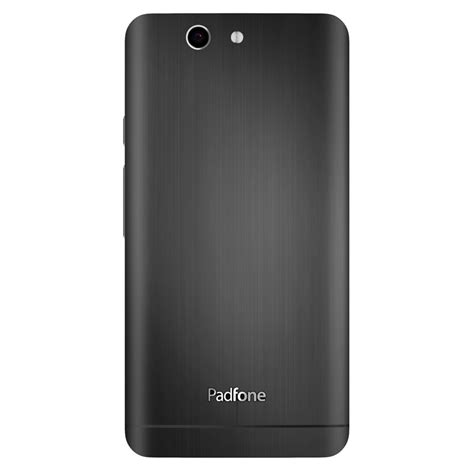 asus padfone infinity price asus padfone infinity 32gb specs and price phonegg