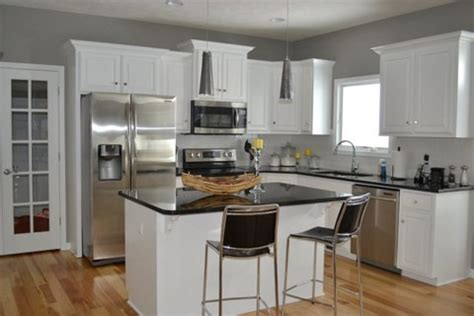 yellow and grey kitchen ideas yellow and gray great room living room eat in kitchen