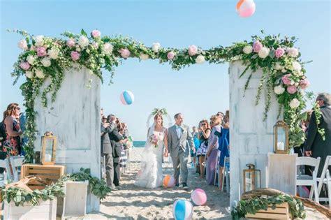 small wedding venues cape cod unique wedding venues boston newport cape cod