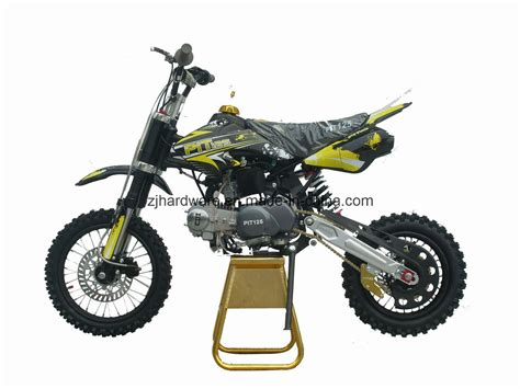 125cc motocross bikes dirt bikes for sale 125cc 2 stroke autos post