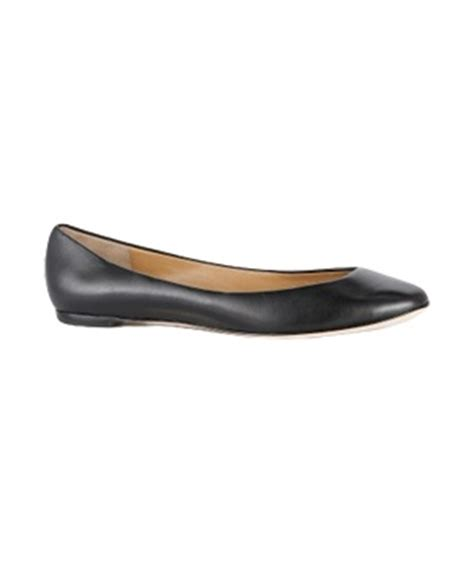 comfortable professional work shoes best 25 comfortable work shoes ideas on pinterest comfy