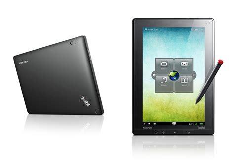 Tablet Lenovo Tablet Lenovo lenovo thinkpad tablet now available to pre order