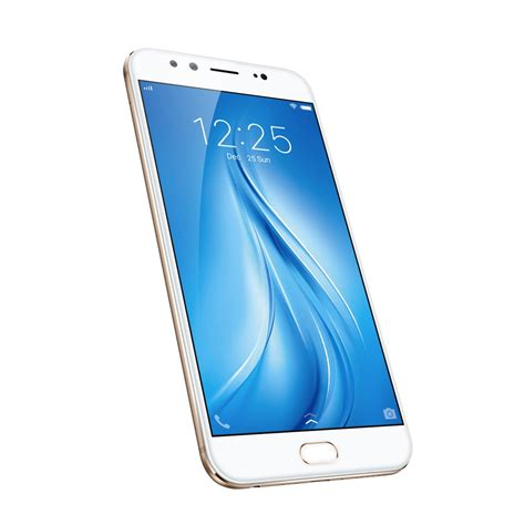 vivo v5plus dual front vivo v5 plus world s smartphone with 20mp dual
