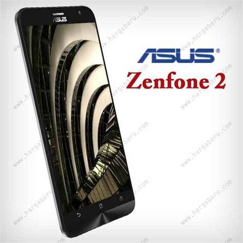 Harga Asus Zenfone 2 harga asus zenfone 2 dan spesifikasinya tipe hp terbaru