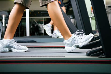 how to to walk on treadmill togethercounts help a family out 171 goodncrazy