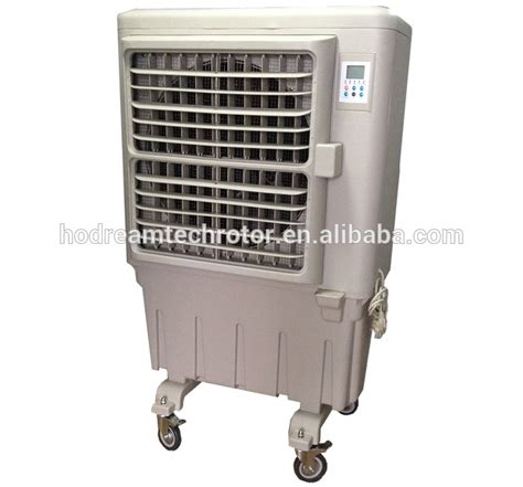 Ac Air Cooler Sharp ukraine quality movable sharp air conditioner buy