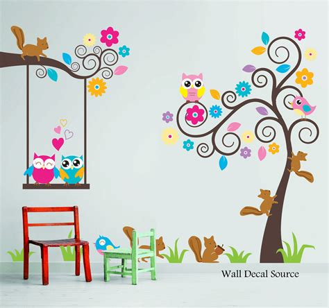 Kids Wall Stickers request a custom order and have something made just for you