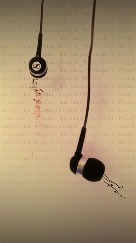 music layout on iphone 38 best images about wallpaper on pinterest cute