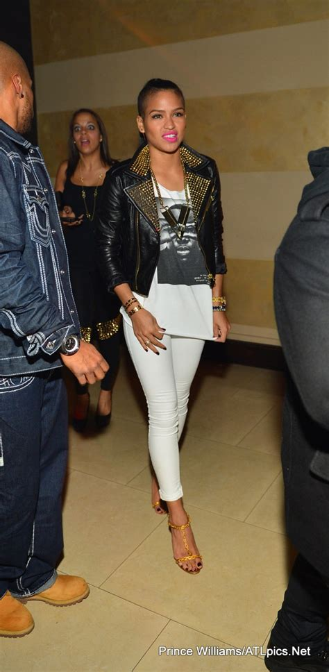 Catty Dress Vs 1000 images about on clubbing dresses and jaden smith