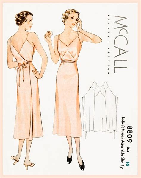 17 best ideas about 1930s fashion on pinterest 1930s the 25 best 1930s ideas on pinterest 1930s fashion autos